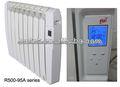 Equipos per c pita radiadores electricos bajo consumo peisa - Radiadores electricos bajo consumo ...