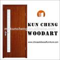 Porta e janela/usado em madeira maciça de madeira portas interiores/indiano porta da casa de projetos