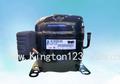 tecumseh compresor de aire acondicionado, tecumseh compresor para el acondicionador de aire ae4430ys