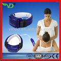 de masaje caliente de la venta de bio de salud único cuidado del producto para uso en el hogar
