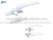 Israel casement window handle,window handle DMT-D6007W