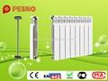 radiador mejor proveedor en china