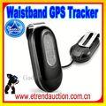 Mini gps tracker personales estable- función personal tracker
