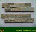 venda quente revestimento da parede de tijolo de decoração para a decoração da casa