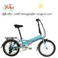 bicicleta dobrável,mini motos para venda barato,barato bicicleta motorizada