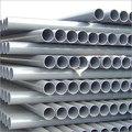 china alibaba normas gris tubería conduit pvc eléctrico de la quema de tubería de pvc gris de pvc conducto de tuberías