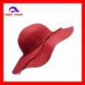 personalizadas sombreros de paja