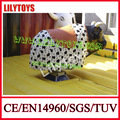 lilytoys inflable mechanical bull anillo de lucha libre