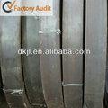 refractarios de calefacciones tira de aleaciones para la calefacción del horno