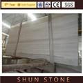 piedra de mármol decorativo para la casa