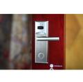 cerradura del hotel / SmartLock / cerradura de la puerta