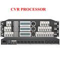 productos de dj pro amplificador de audio