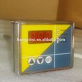 интеллектуальный регулятор температуры/цены цифровой регулятор температуры