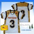Tamanho xxxl soccer jersey( 090404c)