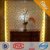 /p-detail/hermoso-mosaico-de-vidrio-de-oro-blanco-y-cristal-del-azulejo-del-mosaico-para-sala-de-300002890725.html