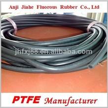 flúor de goma viton tubo fabricante