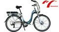 la bicicleta eléctrica,bicicletas para la venta