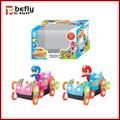 2014 nuevo modelo juguete de coche barato de niño eléctrico,con buen precio skip car eléctrico
