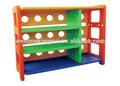 trendy 2014 móveisparacrianças armário de brinquedos
