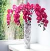 /p-detail/Sj140436-2014-nuevo-estilo-mariposa-artificial-flor-de-la-orqu%C3%ADdea-300002424725.html