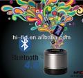 Alto-falantes Bluetooth Para Smartphone