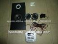 mecanismo de sofá de iphone reproductor de uso en el sofá de