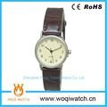 personalizado de alta qualidade todo o tipo de relógio de pulso
