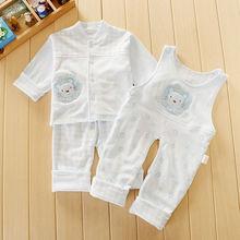 venta al por mayor de invierno carreteros novedad ropa del bebé