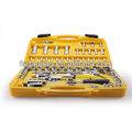 94 pcs ferramentasmanuais chaves de soquete conjunto