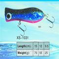 pesca de la carpa fabricante de aparejos de pesca chino de aparejos de pesca