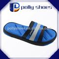 suela de eva suela en el masaje zapatillas para los hombres