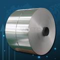 201 bobina secundaria de acero de china