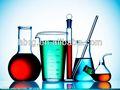 profesional equipo de laboratorio científico 2013 apex
