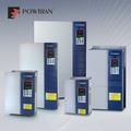 reemplazar Omron variadores de frecuencia POWTRAN