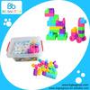 /p-detail/2014-nuevo-bloques-de-construccion-juguete-para-ninos-300003478825.html