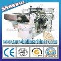 Quente- venda de gelo creme cone máquina de assar, laminados máquina de açúcar