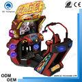 Guangdong fábrica máquinas de juegos de arcade