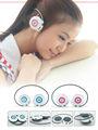 Audifonos Inalambricos bluetooth pequeno Manos Libres para Celulares nokia,iphone,samsung