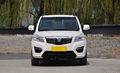 Gasolina Toyota Tecnología / Gasolina Motor 2WD Nuevo SUV Automóviles