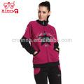 2014 nueva estrella superior de china baratos al por mayor ropa deportiva de marca adaptarse a la pista