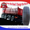 orden en china directamente del fabricante de neumáticos sin aire de buena calidad de los neumáticos sin cámara de aire