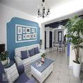 Puyuan Casa capa de pintura de emulsión acrílica para la pared
