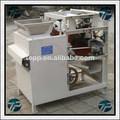 Feijão seco máquina de casca | maquina de descascar feijão e ervilha