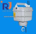 iluminación elevador CE ROHS 2014