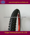 HET neumático de la bicicleta, 16X1.75, neumáticos de bicicleta, 16 * 1.75