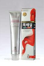profissional permanente tintura para cabelo sintético da tintura