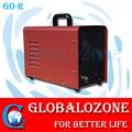 de alta calidad de generador de ozono purificador de agua de la máquina