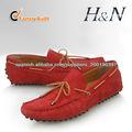 2013 fashion man casual shoe