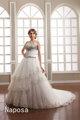 beading pesados em camadas incrível querida princesa diamantes casamento vestido vestido nupcial