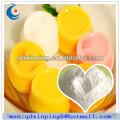 china aditivo alimentario alginato de sodio en polvo de leche y productos lácteos del producto